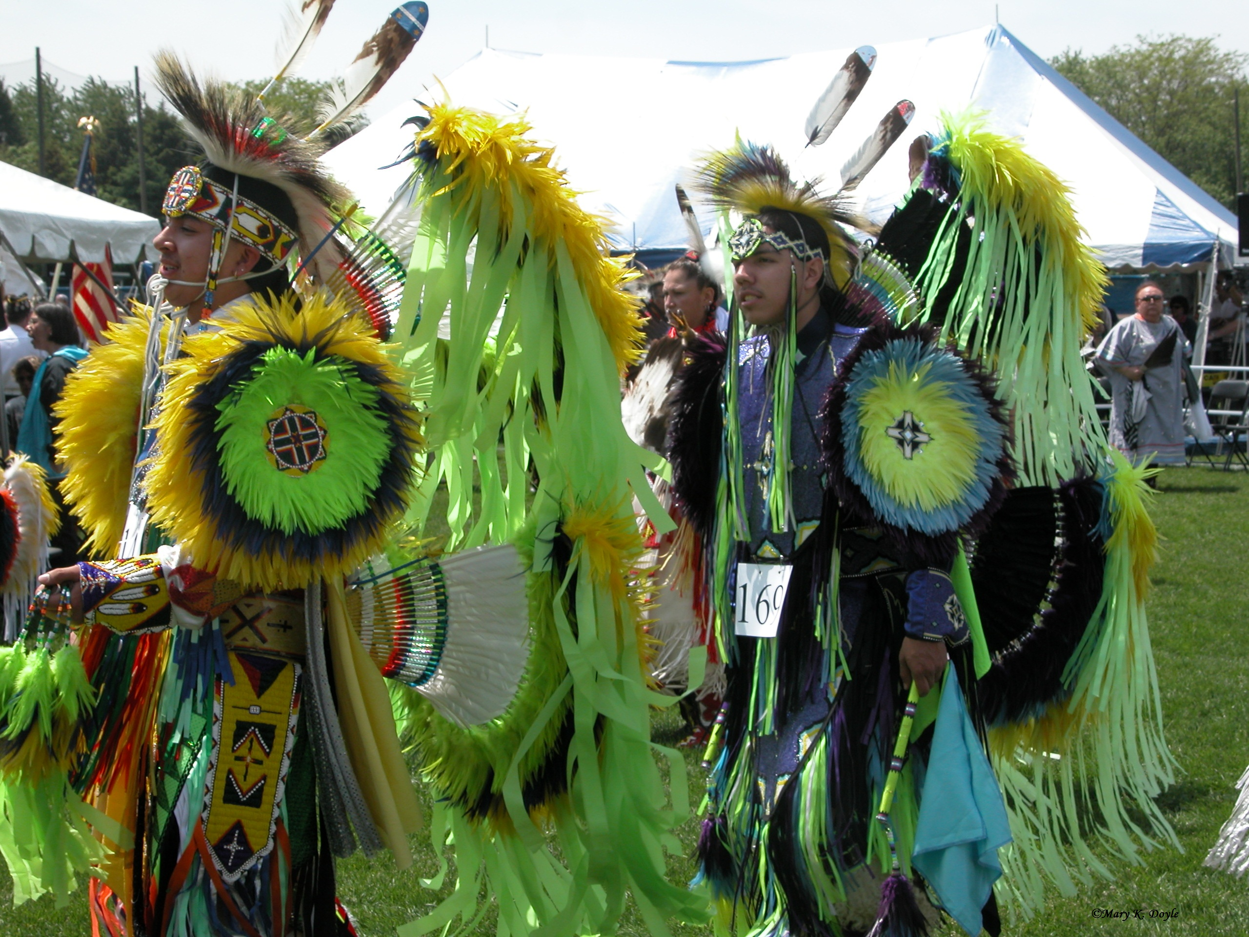 the culture of the hopi indians Native american religion bear butte, in south dakota, is the values of mainstream white culture since native americans practicing traditional ceremonies do not usually have public organizations or membership rolls.