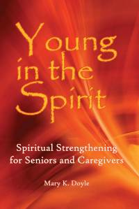 Young in Sprit cover 4-22-2013 - Copy