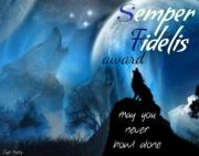 semper-fidelis-award[1]