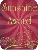 sunshineaward[1]