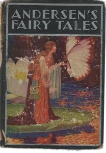 Cover.Andersen