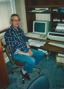 Dad.1990