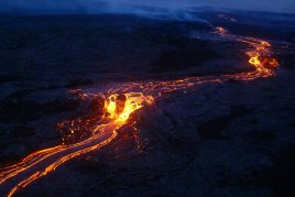 eruption-of-kilauea-volcano-hawaii