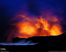 mt-kilauea-night-xl[1]