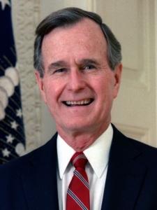 43_George_H.W._Bush_3x4_2