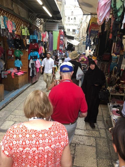 DIMG_3985.Old Jerusalem